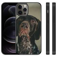 Gripcase iPhone 12 Pro Max met eigen foto