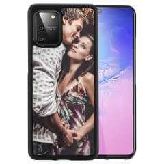 Gripcase Samsung Galaxy S10 Lite met eigen foto