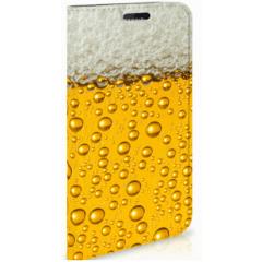 Hip Design Hoesje Bier Samsung Galaxy S6 Edge