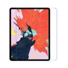 iPad Pro 12.9 Screen Protector Folie