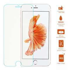 iPhone 7 | 8  Screenprotector Glas