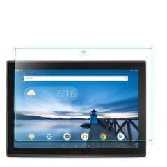 Lenovo Tab E10 Screenprotector Glas