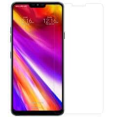 LG G7 Thinq Screen Protector Glas