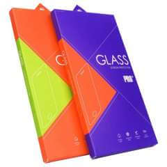 Samsung Galaxy A5 2016 Glas Screenprotector