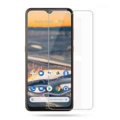 Screen Protector Nokia 5.3 Glas