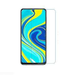 Screen Protector Xiaomi Redmi Note 9 Pro Glas