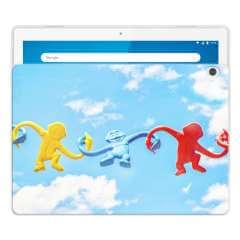 Tablethoesje Lenovo Tab M10 met eigen foto