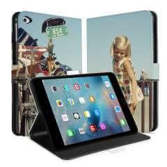 Tablethoesje met standaard Apple iPad Mini 5 met eigen foto