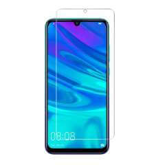 Tempered Glass Huawei P Smart (2020) Screen Protector Glas