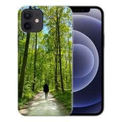 TPU Hoesje iPhone 12 | 12 Pro (6.1