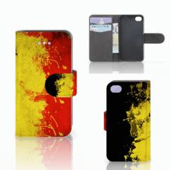 Apple iPhone 4 | 4S Bookstyle Case België