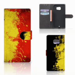 HTC U Ultra Bookstyle Case België