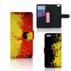 Apple iPhone 6 Plus | 6s Plus Bookstyle Case België