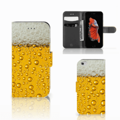 Apple iPhone 6 | 6s Book Cover Bier