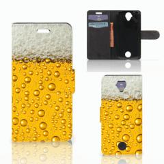 Acer Liquid Z330 Book Cover Bier