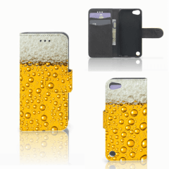 Apple iPod Touch 5   6   iPod (2019) Book Cover Bier