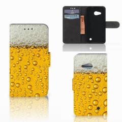Microsoft Lumia 550 Book Cover Bier
