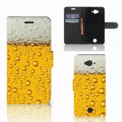 Acer Liquid Z530 | Z530s Book Cover Bier