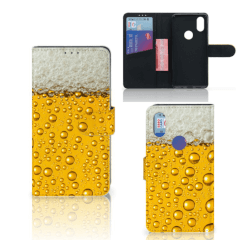 Xiaomi Mi Mix 2s Book Cover Bier