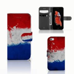 Apple iPhone 6 | 6s Bookstyle Case Nederland