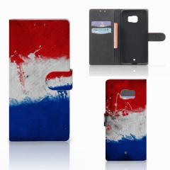 HTC U Ultra Bookstyle Case Nederland