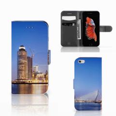 Apple iPhone 6   6s Flip Cover Rotterdam