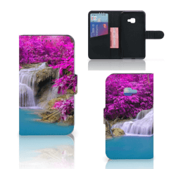 Samsung Galaxy Xcover 4 | Xcover 4s Flip Cover Waterval