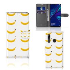 Huawei P Smart Plus (2019) Book Cover Banana