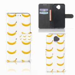 Wiko Wim Book Cover Banana
