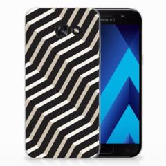 Samsung Galaxy A5 2017 TPU Hoesje Illusion
