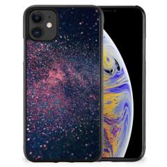 Apple iPhone 11 Grip Case Stars