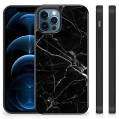 iPhone 12 Pro | 12 (6.1