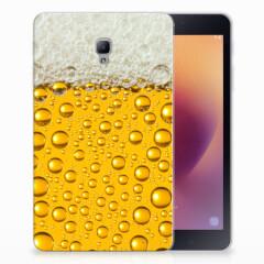 Samsung Galaxy Tab A 8.0 (2017) Tablet Cover Bier