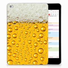 Apple iPad Mini 4   Mini 5 (2019) Tablet Cover Bier