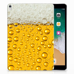 Apple iPad Pro 10.5 Tablet Cover Bier