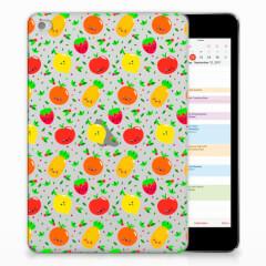 Apple iPad Mini 4   Mini 5 (2019) Tablet Cover Fruits