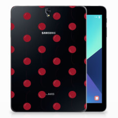 Samsung Galaxy Tab S3 9.7 Tablet Cover Cherries
