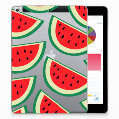 Apple iPad 9.7 2018 | 2017 Tablet Cover Watermelons