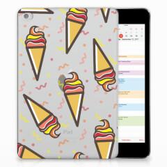 Apple iPad Mini 4   Mini 5 (2019) Tablet Cover Icecream