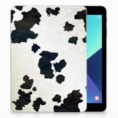 Tablethoesje Samsung Galaxy Tab S3 9.7 met eigen foto