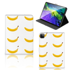 iPad Pro 11 2020 Tablet Stand Case Banana