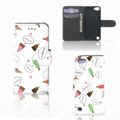 Apple iPod Touch 5   6   iPod (2019) Book Cover IJsjes
