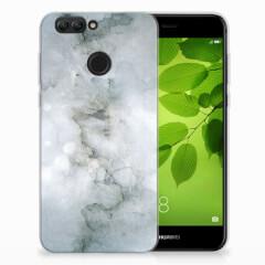 Hoesje maken Huawei Nova 2 Painting Grey
