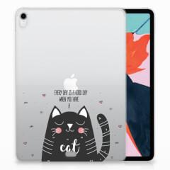 Tablethoesje Apple iPad Pro 11 inch (2018) met eigen foto