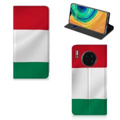 Huawei Mate 30 Standcase Hongarije