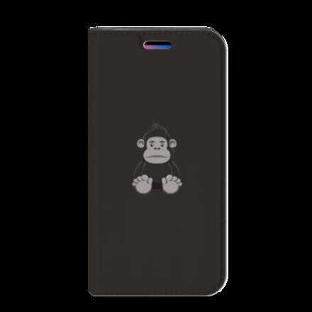 Apple iPhone X | Xs Magnet Case Gorilla